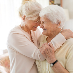 Elder Abuse & Neglect Lawsuits